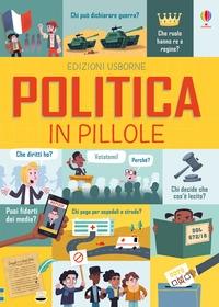 Politica in pillole