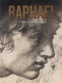 Raphael the drawings
