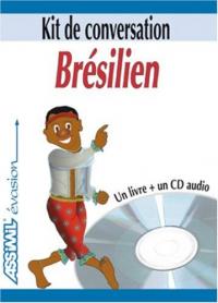Bresilien