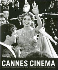 Cannes cinema