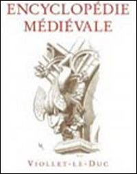 Encyclopedie medievale