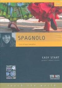 Spagnolo [Documenti elettronici]