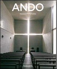 Tadao Ando, 1941