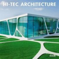 Hi-tec architecture