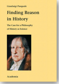 Finding reason in history