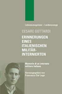 Erinnerungen eines italienischen Militärinternierten
