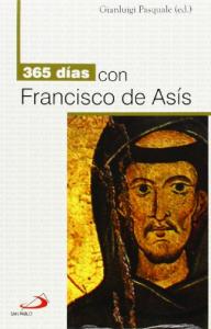 365 dias con Francisco de Asis