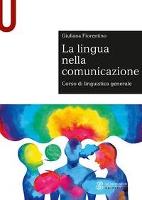 La lingua nella comunicazione