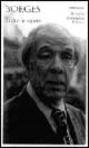 Tutte le opere / Jorge Luis Borges ; a cura di Domenico Porzio. 2