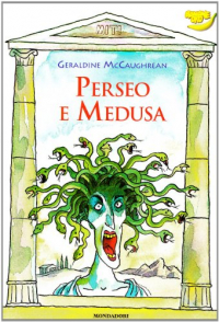 Perseo e Medusa