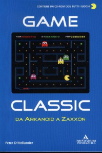 Game classic