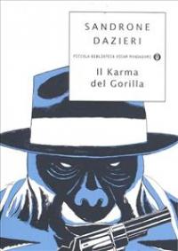 Il karma del gorilla