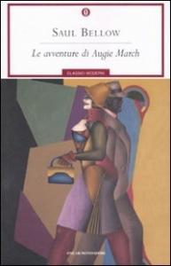 Le avventure di Augie March