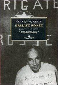Brigate rosse, una storia italiana