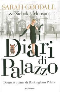 I diari di Palazzo