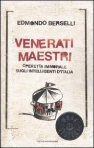 Venerati maestri