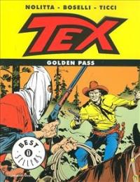 Tex. Golden Pass