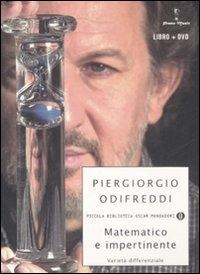 Matematico e impertinente