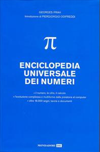 Enciclopedia universale dei numeri