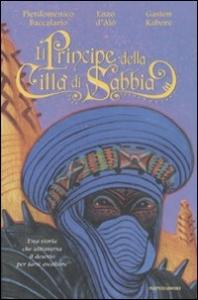 Il principe della città di sabbia