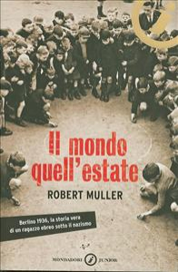 Il mondo quell'estate