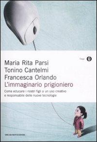 L'immaginario prigioniero