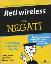 Reti Wireless per negati