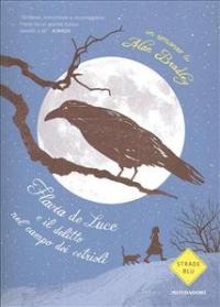 Flavia de Luce e il delitto nel campo dei cetrioli