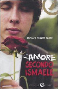 L'amore secondo Ismaele