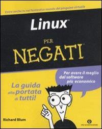Linux per negati