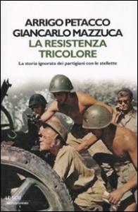 La Resistenza tricolore