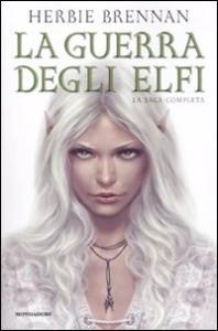 La guerra degli elfi