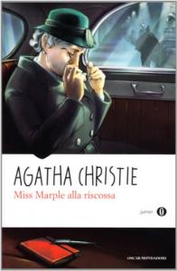 Miss Marple alla riscossa