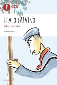 Marcovaldo, ovvero Le stagioni in citta