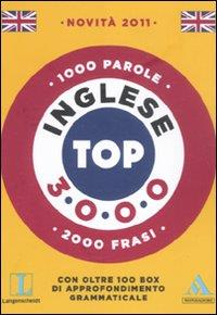 Inglese top 3000