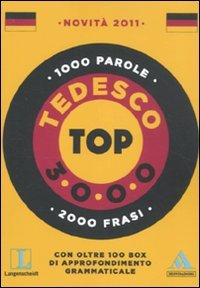 Tedesco top 3000