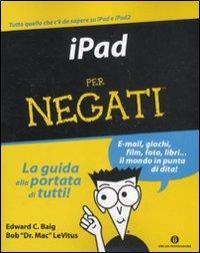 iPad per negati