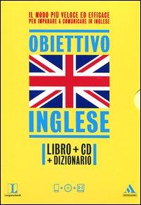 Obiettivo inglese