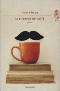 ˆLa ‰ piramide del caffè