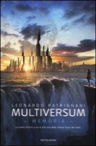 Multiversum. Memoria