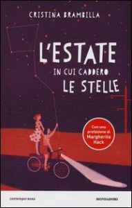 L'estate in cui caddero le stelle
