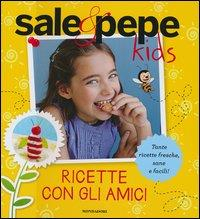 Sale & pepe kids