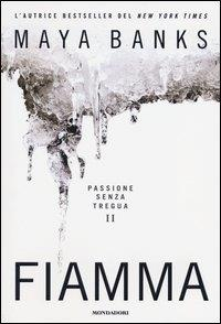 2: Fiamma