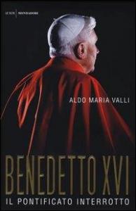 Benedetto 16.