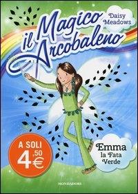 Emma la fata verde