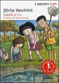 Isabella & Co.