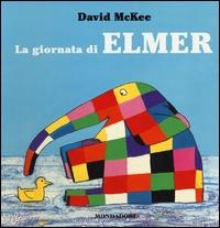La giornata di Elmer