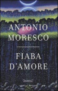 Fiaba d'amore