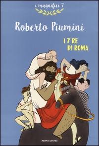 I 7 re di Roma