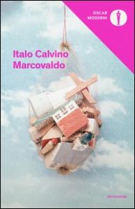 Marcovaldo, ovvero Le stagioni in città